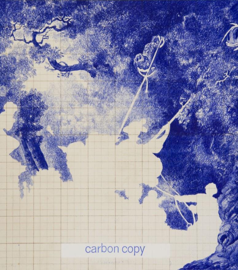 marcelo-moscheta-carbon-copy-fragonard